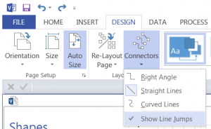 visio_design_connectors