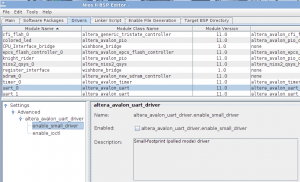 bsp_editor_small_driver
