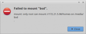 mount_only_root
