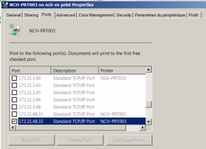 windows_printing