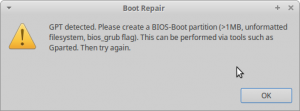 boot_repair_efi_partition